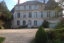 Vente Hôtel Particulier Fère-en-Tardenois (02130)