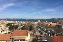 Appartement neuf au centre ville 249000 Sète (34200)