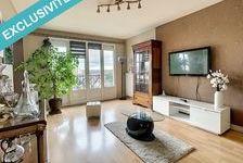 Vente Appartement Mondeville (14120)