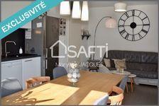 A Caen, appartement 3 pièces de 2015, 2 chambres 189688 Caen (14000)