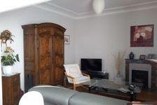 Vente Appartement Jarnac (16200)