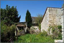 Ferme proche de LA ROCHE POSAY 38000 La Roche-Posay (86270)