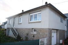 Vente Maison Saint-Martin-des-Champs (50300)