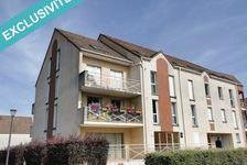 Appartement Margny-lès-Compiègne (60280)