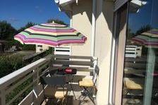 Joli T3 de 57 m2 avec une belle vue dégagée, calme et lumineux. 129000 Saint-Vincent-de-Tyrosse (40230)
