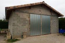 Vente Loft Albias (82350)