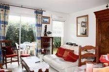 Vente Appartement Chauray (79180)
