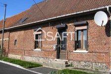 Vente Maison Audincthun (62560)
