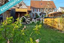 Vente Maison Truchtersheim (67370)