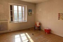 Appartement Rioz (70190)
