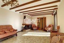 Vente Hôtel Particulier Font-Romeu-Odeillo-Via (66120)
