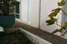 proche saint marc,T3 terrase,parking,bbc,cave 219900 Rouen (76000)