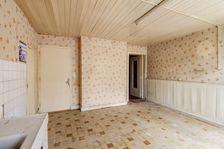 Maison Bouhans-et-Feurg (70100)