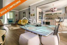 Vente Maison Bastia (20600)
