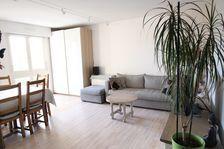Vente Appartement Igny (91430)