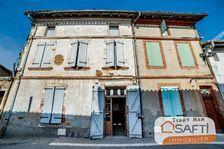 Maison Castelsarrasin (82100)