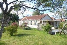 Vente Maison Cherveux (79410)