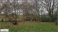 Très beau terrain plat à bâtir ! 23000 Uzerche (19140)