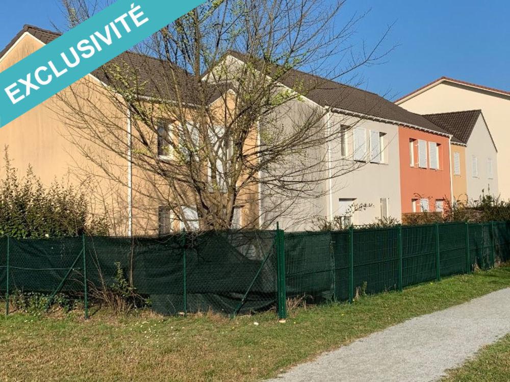 Vente Maison Maison T4 81 m² - Billère Billere
