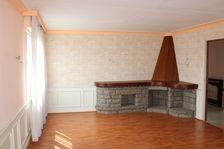 Grande maison en pierres 175500 Ploufragan (22440)