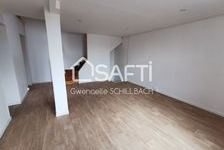 LOCAL COMMERCIAL 148250 69400 Limas