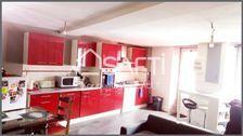 Vente Maison Coron (49690)