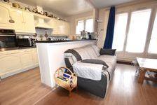 Vente Appartement Rambouillet (78120)