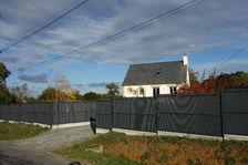 Vente Maison Quévert (22100)