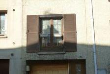 Vente Maison Frouard (54390)