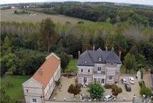 Vente Propriété/château Châteaudun (28200)