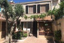 Vente Maison Marseille 2