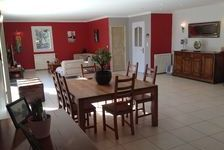 Vente Maison Saint-Maximin-la-Sainte-Baume (83470)