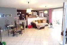 Vente Appartement Clouange (57185)