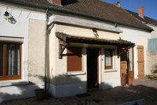 Maison plein pied 3 pièces de 84 m² Ouest Châtellerault 91000 Châtellerault (86100)