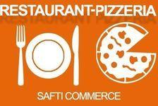 Restaurant Pizzéria 440000