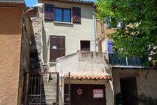 Maison Estoher (66320)