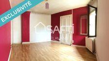 Appartement Saint-Jean-en-Royans (26190)