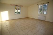 Maison située quartier calme sisteron 149900 Sisteron (04200)