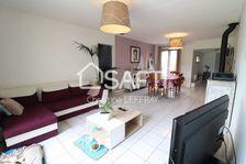 Vente Maison Candas (80750)