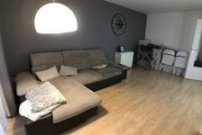 Appartement Ermont 225750 Ermont (95120)