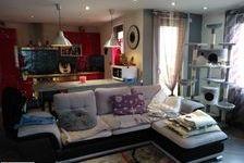 Vente Appartement Gilly-sur-Isère (73200)