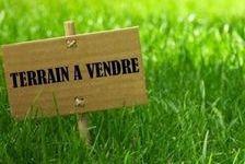 terrain à Montignac non constructible 14000 Montignac (24290)