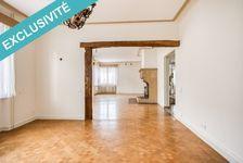 Maison au centre ville d'Altkirch 270000 Altkirch (68130)
