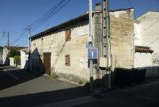 Vente Loft Saintes (17100)