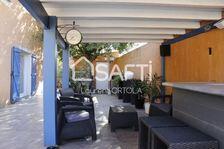 Vente Maison Montarnaud (34570)