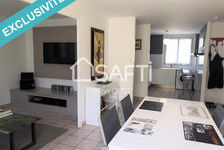 Vente Appartement Fontaine (38600)