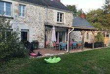 Belle maison familiale ! 329000 Vigneux-de-Bretagne (44360)