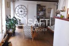 BEL APPARTEMENT DE 3 PIECES DE 65 M2, SECTEUR DOUAI-MANSART 878720 Paris 9