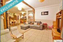 Vente Appartement Houdan (78550)