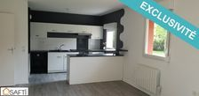 Vente Appartement Beuvry (62660)
